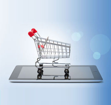 Multi Vendor Shopping Website